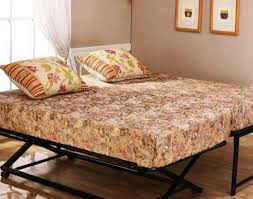 daybed stunning queen daybed frame images ideas stunning queen