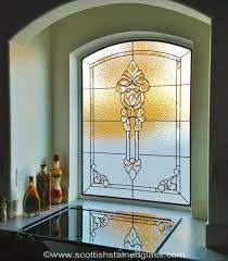 Stained Glass Kitchen Cabinet Doors by Stained Glass Kitchen Windows U0026 Cabinets Dallas Stained Glass Dallas