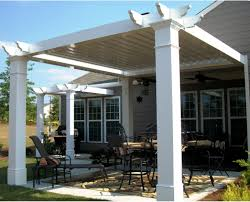 pergola a stick trellises for beautiful garden decoration ideas