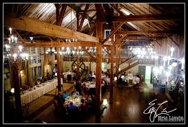 Barn At Gibbet Hill Wedding Barn At Gibbet Hill Groton Ma 12 7 14 Pinterest Wedding