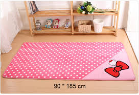 Coral Runner Rug Search On Aliexpress Com By Image