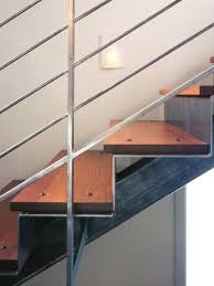 Townhouse Stairs Design 120 Best Stairs Images On Pinterest Architecture Homes And