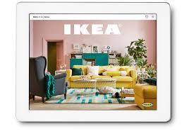 ikea catalogue singapore catalogs top5star com