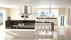 height of kitchen island kitchen island designs table height seating interior design ideas