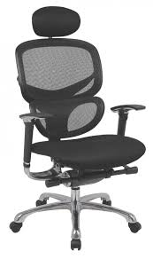 furniture office n best back support pillow for office chair