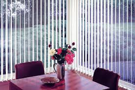 How To Go Blind Solid Fabric Verticals Custom Made Blinds Blinds To Go