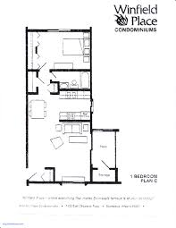 1 bedroom floor plan one bedroom house plans beautiful interesting ideas e bedroom floor