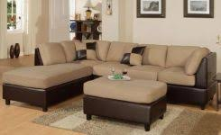 Down Sectional Sofa Lovely Sleeper Sectional Sofa Henry 2 Piece Pull Down Sleeper