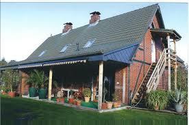 Traumhaus Zu Verkaufen Häuser Zum Verkauf Dassow Mapio Net