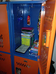 new gym locker arrives in virginia teenager u0027s bedroom is