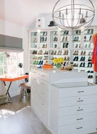 how to light your closet photos architectural digest