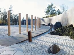 Zen Spaces 21 Best Japanese Zen Gardens 禅の庭 Images On Pinterest Zen