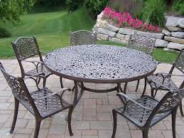 Patio Dining Sets Sale by Patio 36 Patio Dining Set Sale 66 With Patio Dining Set Sale