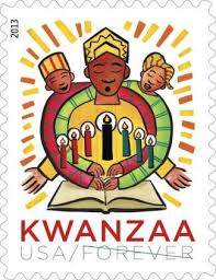 kwanza decorations 30 best kwanzaa signs for decoration images on happy