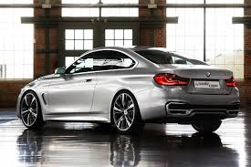 bmw 2 series price in india bmw 4 series india launch expected in 2014 upcoming cars
