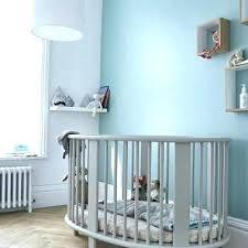 chambre garcon couleur peinture choisir couleur peinture chambre peinture chambre enfant quel