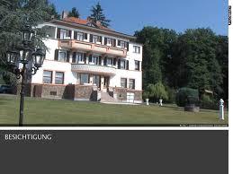 Villen Kaufen Villa U0026 Luxusimmobilien In Rhens Mayen Koblenz Kreis