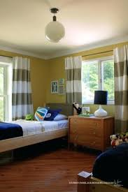 Boys Bedroom Lighting Boys Bedroom Light Boys Bedroom New Light Boys Bedroom Lighting