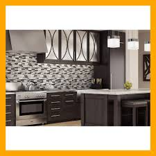 kitchen backsplash stainless steel amazing large metal wall stainless steel subway tile pics for