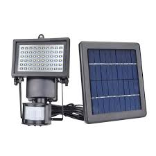 high lumen solar spot lights 9v 3w solar panel 420lumens high bright solar security flood lights