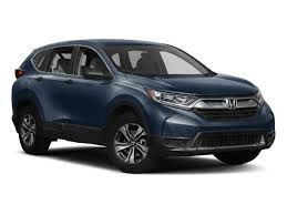pics of honda crv honda cr v for sale in kirkland honda of kirkland