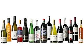 Christmas Wine Wine Christmas Wine Guide Life And Style The Guardian