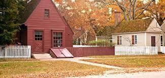 what is a colonial house colonial houses colonial williamsburg updated 2018 prices hotel