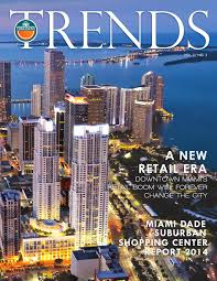 terrnova trends mag miami dade 14 issuu by terranova corp issuu