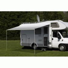 Caravan Pull Out Awnings How To Choose The Right Awning For Your Caravan