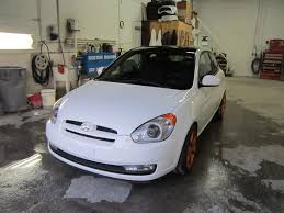 how many quarts of does a hyundai accent take 2010 accent daily driver project page 55 hyundai forums