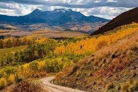 8 fall foliage adventures colorado colorado crafted