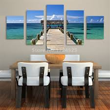 direct selling home decor 2017 new arrival direct selling modern paintings cuadros decoracion