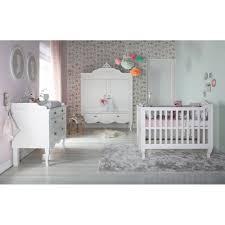 nursery furniture sets home decoration trans