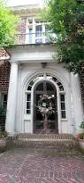 carriage house garage doors wood french country style door