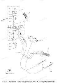 prairie 700 wiring diagram 2004 kawasaki prairie 360 windshields