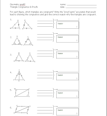 cpctc worksheets free worksheets library download and print