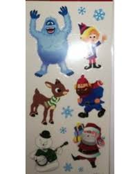 Rudolph The Red Nosed Reindeer Christmas Decorations Here U0027s A Great Price On Rudolph The Red Nosed Reindeer Window