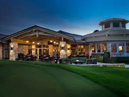 best resorts in orlando florida readers u0027 choice awards 2015