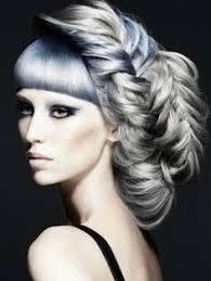 2015 wend hair colour white platinum blonde using blondeme whiteblonde