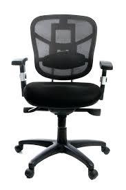 soldes fauteuil bureau fauteuil bureau ergonomique chaise de bureau karl fauteuil de