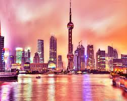 shanghai china wallpapers beauty of shanghai wallpapers travelization