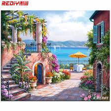 Tuscan Decorations Online Buy Wholesale Tuscan Decorations From China Tuscan