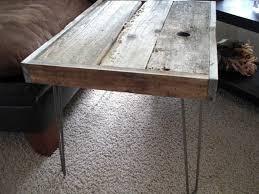 industrial modern coffee table industrial rustic coffee table modern rustic coffee tables ideas