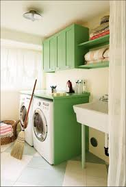 Laundry Room Sink Cabinet by Kitchen Fabulous Shallow Laundry Tub Utility Room Vanity Deep