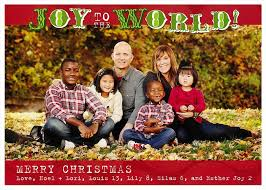 family christmas card designs ne wall