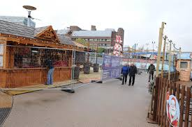 Events Page Crazy Town Play Centre Liverpool by What Time Is Liverpool One U0027s Christmas Lights Switch On