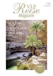 Wohnzimmerm El Dubai V I P Reise Magazin Ausgabe 2 3 2013 By V I P Reise Magazin Issuu