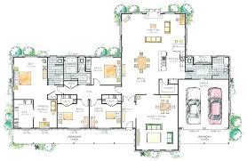 indian home design plan layout modern home plans and designs sears no modern home plans in india