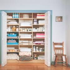 ideas for organizing your home interior