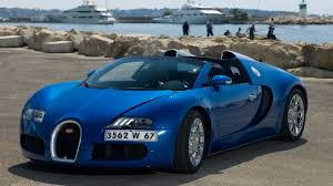 bugatti car wallpaper blue bugatti veyron wallpaper